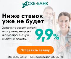 Заявка на кредит онлайн ухта как получить ипотеку без трудовой книжки