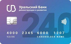 кредитные банки ижевска