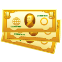 банк втб официальный сайт вклады для пенсионеров