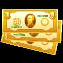 онлайн заявка на кредит во все банки сразу тюмень кредит под 0 на карту
