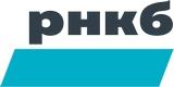 Кредит наличными до 2 млн рублей