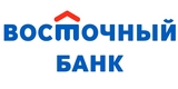 Публичное акционерное общество «Восточный экспресс банк»