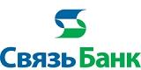 ПАО АКБ «Связь-Банк»