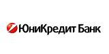 АО ЮниКредит Банк