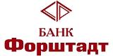 Банк «Форштадт»