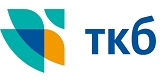 Транскапиталбанк (ПАО)