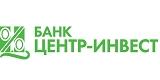 ПАО КБ «Центр-инвест»