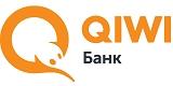 КИВИ Банк