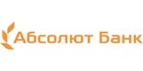 АКБ «Абсолют Банк» (ПАО)