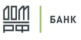 Акционерное общество «Банк ДОМ.РФ».