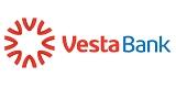 Инвестиционный Банк ВЕСТА