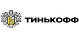 Кредит наличными за 5 минут до 2 000 000 рублей без справок и визита в банк