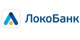 КБ ЛОКО-Банк (АО)