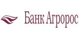 """Банк """"Агророс"""""""
