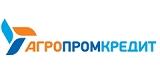АО КБ Агропромкредит
