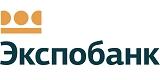 Кредит «Лёгкий» в Экспобанке от 8,9%