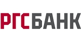 ПАО «Росгосстрах Банк»