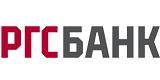 Кредит на мечту от Росгосстрах Банка