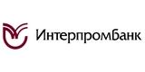 АО КБ «ИНТЕРПРОМБАНК»