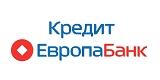 Кредит-Европа банк