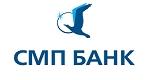 АО СМП Банк