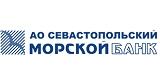 Севастопольский Морской банк