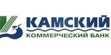 ООО КАМКОМБАНК