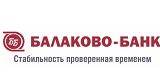 Балаково-Банк