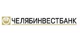 ПАО «ЧЕЛЯБИНВЕСТБАНК»