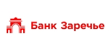 банк Заречье