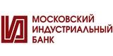 ПАО МИнБанк