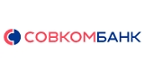 Беспроцентный кредит наличными с картой Халва в банке Совкомбанк