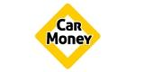 CarMoney - Быстрый займ под залог авто.