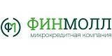 До 44 000 рублей на любые цели в ФинМолл