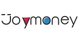 JoyMoney - сервис онлайн займов, выдаем деньги по всей России круглосуточно.