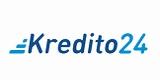Кредито24 - быстрый способ получить займ на карту. 100% онлайн!