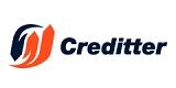 Кредиттер - Срочные микрозаймы онлайн за 5 минут по ставке 1%