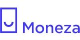 Монеза - заем на карту или счет за 15 минут