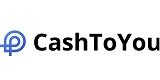 Оформите заем в Cash To You за 7 минут!