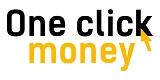 OneClickMoney - удобные онлайн-займы на карту без залога и поручителей