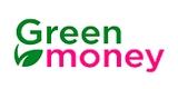 GreenMoney - деньги на карту через 30 минут, без визита в отделение!