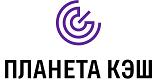 Планета Кэш - займ онлайн на вашу банковскую карту