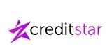 Срочные займы онлайн в Creditstar