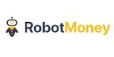Срочные займы на карту в RobotMoney