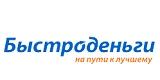 Банкоматы Тинькофф Банка в Казани - адреса на карте и список банкоматов 2020 с режимом работы