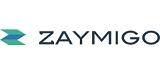 Zaymigo - займите быстро!