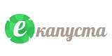 Займы еКапуста - молниеносная помощь вашему кошельку! Берите от 100 до 30 000 рублей онлайн.