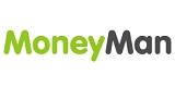 Займы под залог от Moneyman в Москве