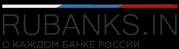 Получить кредит в банке наличными без справок и поручителей